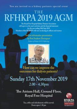 RFHKPA 2019 AGM Flyer